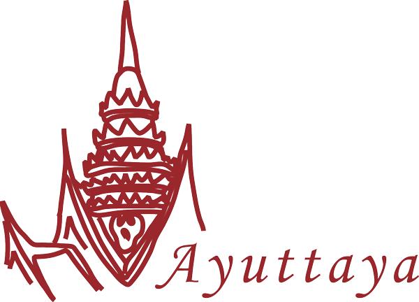 Ayuttaya(アユタヤ)